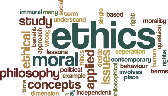 Ethics of DS.Asort