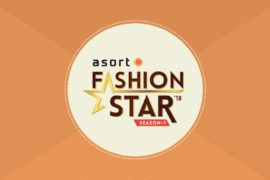 Asort Fashion Star