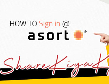 how-to-sign-in-at-asort