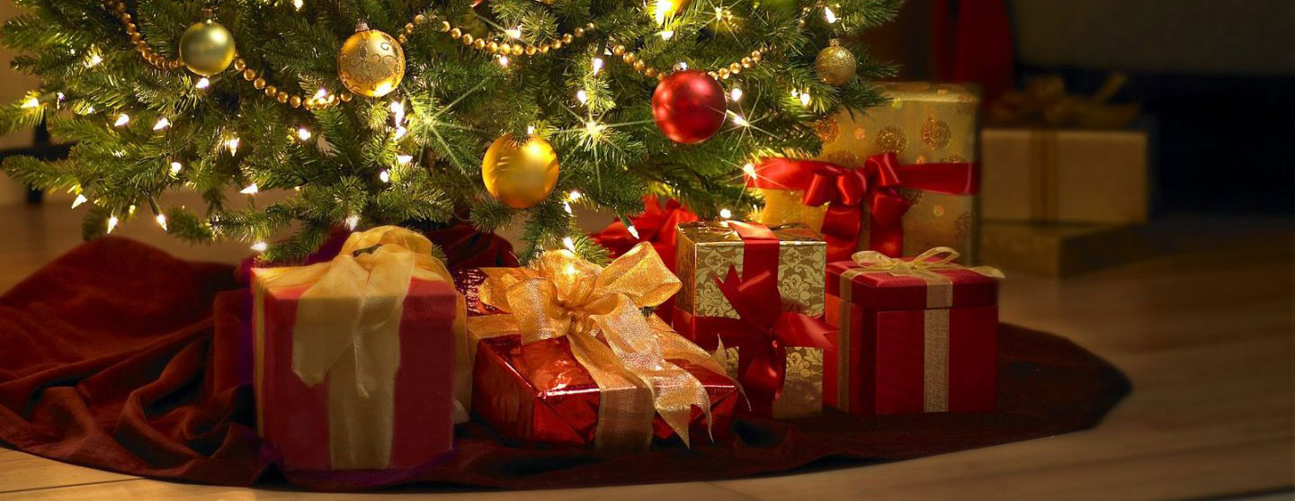 Create Your Own Christmas Gifts This Year - Inside DS.Asort