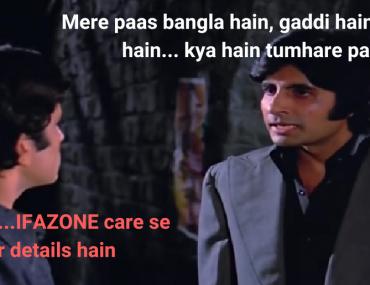 ifazone dba customer care
