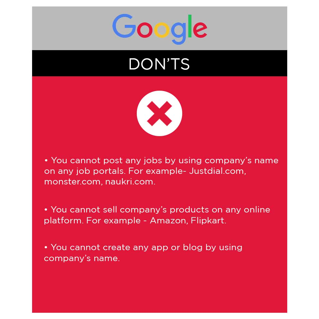 Google_Guideline